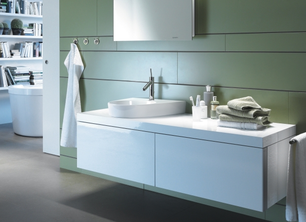 Excellent  Lighting Amp Bath Centre Add Dimension To Your Bathroom With Duravit