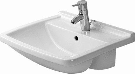 vanity basins washbasin