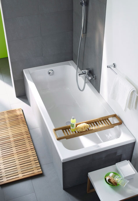 Duravit | Bathroom Showers Design Ideas | Bath Tubs | Duravit on garden tub bathroom designs, shower over tub tile, sunken tub bathroom designs, double shower bathroom designs,