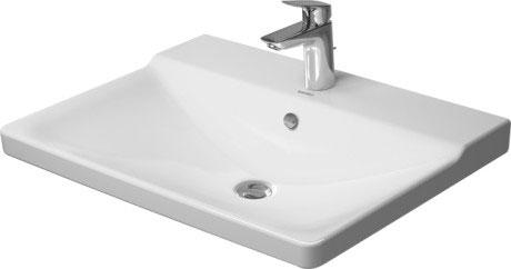 p3 comforts washbasin furniture washbasin