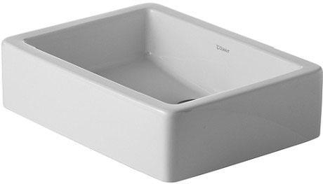 Agreable Washbowl, 045550