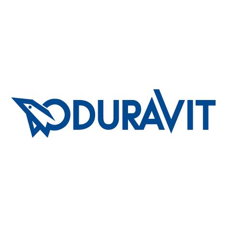 Premium Designer European Sanitary Ware   Duravit