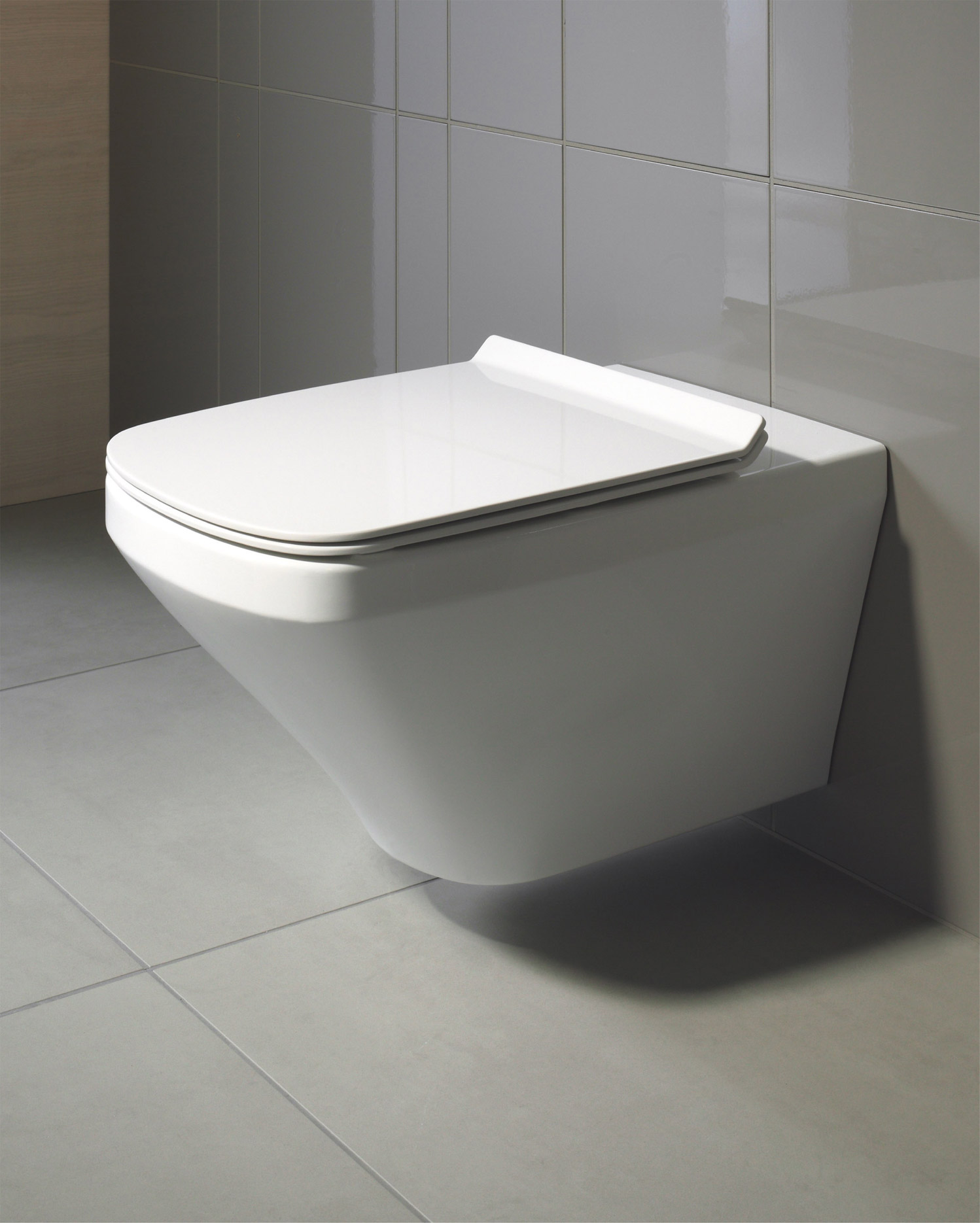 Awesome Wc Bathroom Decoration Ideas