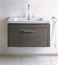 Modern Bathroom Sink Cabinets Vanities Duravit