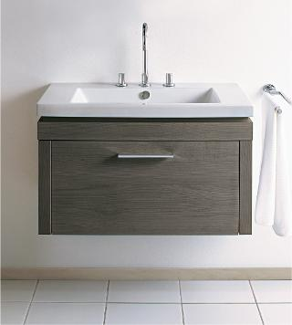 bathroom basin furniture. 2nd Floor Bathroom Basin Furniture G