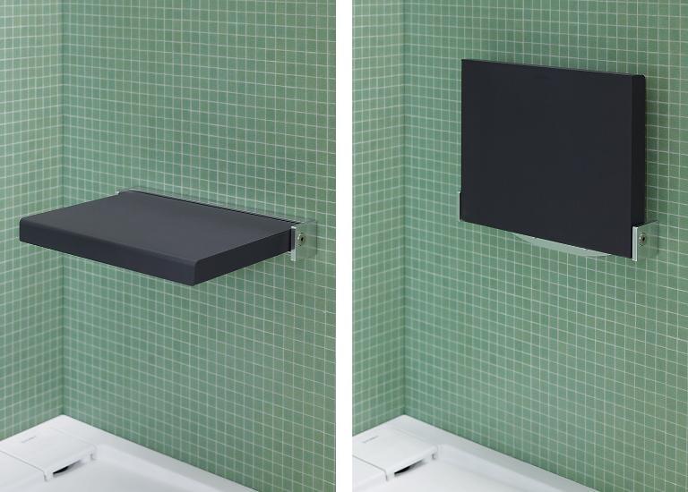 Duravit | Bathroom Showers Design Ideas | Bath Tubs | Duravit
