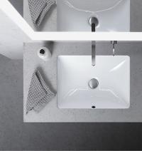 . Duravit Wash Basin   Wash Basin Designs  Bathroom Sinks for Your