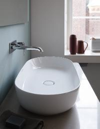 Fancy Bathroom Design Blueprint Html on