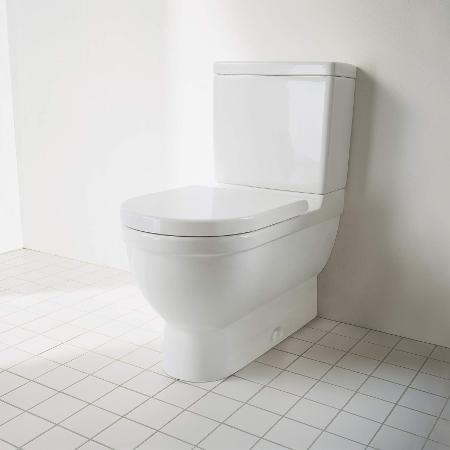 Toilette Modern modern toilets wcs for your bathroom duravit