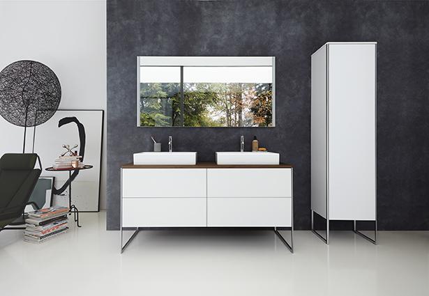 Contemporary Elegance And Quality Designed By Kurt Merki Jr.