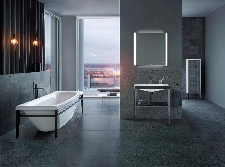 Duravit | Sanitary Ware - Premium, Designer, European Sanitary Ware