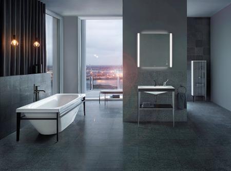 Duravit | Sanitary Ware - Premium, Designer, European