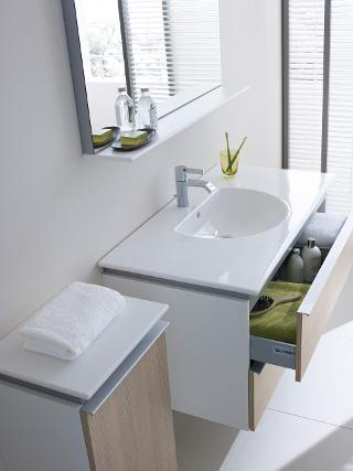 infusion sink collection vanities and smdecolav picks cabinet small bathroom fresh best