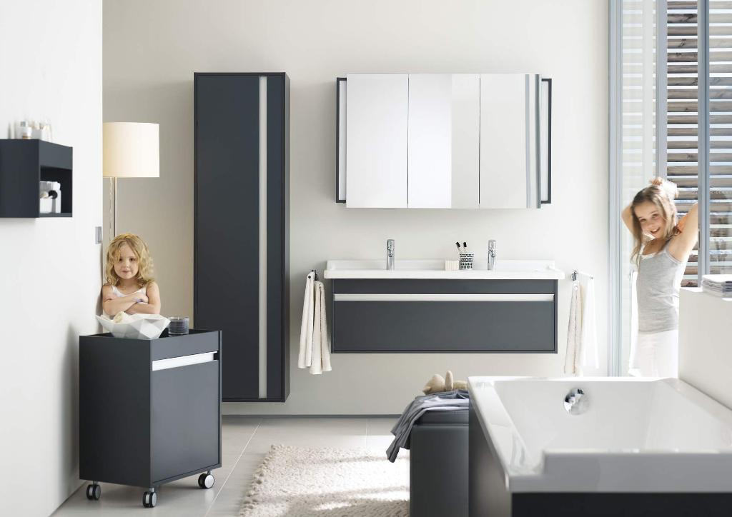 ideas contemporary cabinets stunning with nz furniture bathroom