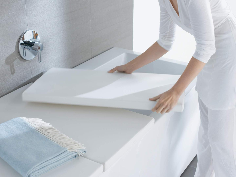 tub merchandising concepts duravit imc import fixtures abt plumbing bathtubs